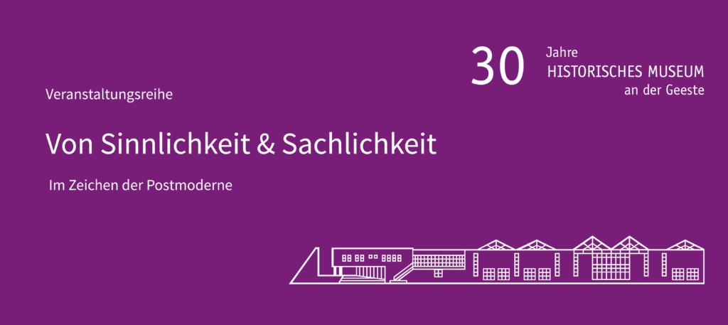 Unerhört 113 Klangpol zu Gast in Bremerhaven